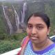 Subhashitha_K_S