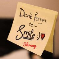Shreny