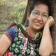 Bhavikamehta23