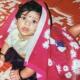 Vishnusri