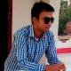 Ashutosh59