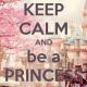 Arshiya_princess
