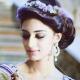 Pritha