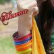 Hamna463