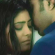 Shilpa-Saraj