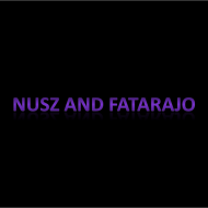 Fatarajo.and.Nuszz