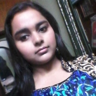 Shubhi
