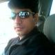 Zaheer_Sait