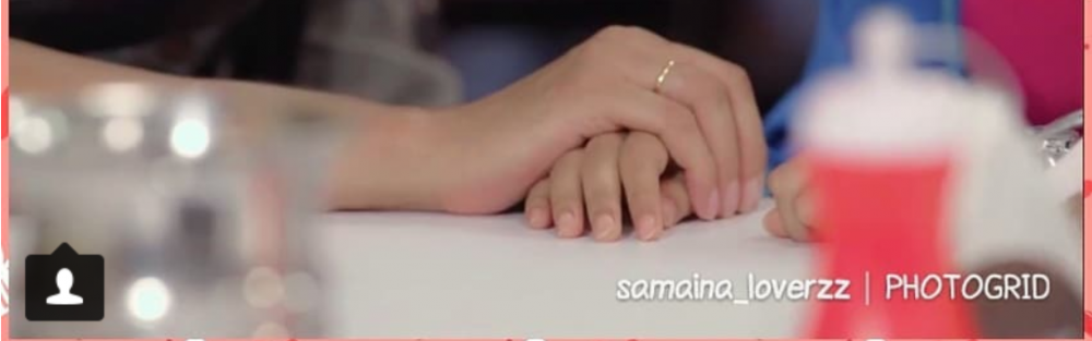 Samaina_loverzz