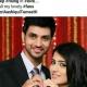 Reena_Narendran