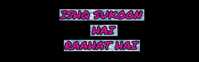 IshqbaaazPagals