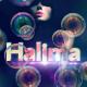 Halima