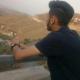 Vivaan