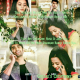 SwaSanFan.Goldie