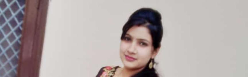 Anjalimalik