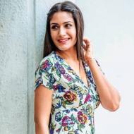 Aniriya