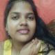 Bhabya