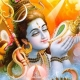 Nandhini
