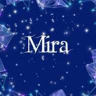 Mira_410
