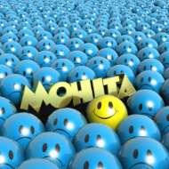 Mohita