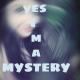 Mystery