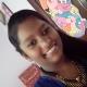Sunita_kapoor12