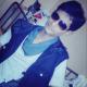 Sachin41