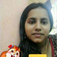 Hashmy