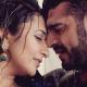 Lasya Priya K