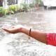Reshma_Pradeep