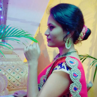 Shruthi.k.gowda
