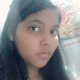 Anshupriya