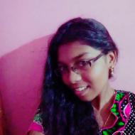 Dhaarani