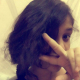 Azreen