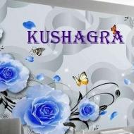 KUSHAGRA