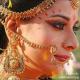 Thanmathi