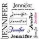 JenniferAndrews
