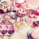 PinkChocolate