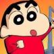 Shinchan1205
