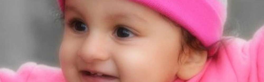 smiley010403