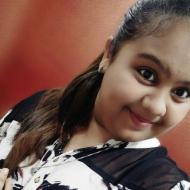 Aakanksha_Singh