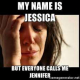 JessicaAndrews