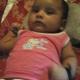 ShonaaMishra