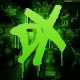 DgenerationX