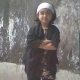 Nahid