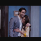 V.V.harshita