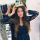 Priya15