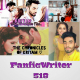 Fanficwriter518