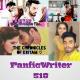 Fanficwriter518