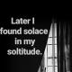 Somiya